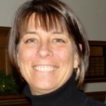 Kim Larrabee