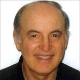 Steven Wisensale