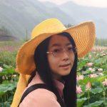 Tong Shen