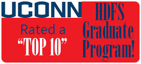HDFS top 10 rating