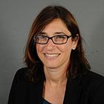 Rachel Chazan Cohen