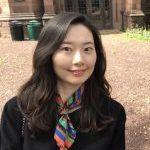 Minjung Choi