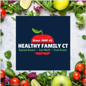 Family & Consumer Science image