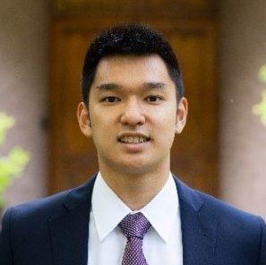 Michael Zhu '21